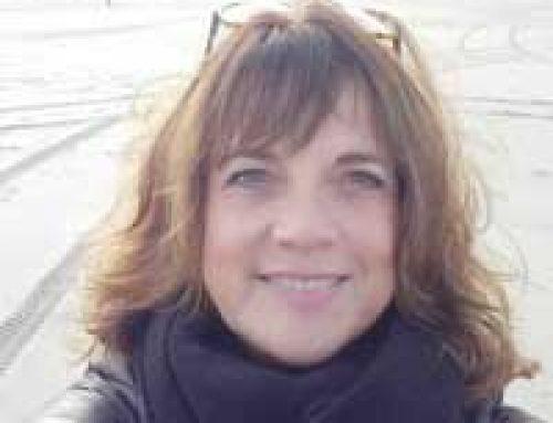 Ingrid Hofstede – Oosterbeek